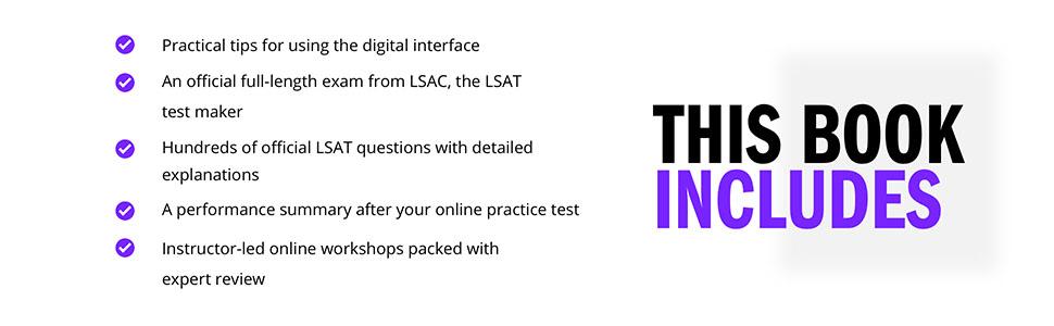 LSAT, LSAT Prep, Law, Lawyer, Law School