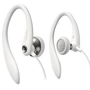 Philips SHS3200, in-ear headphone