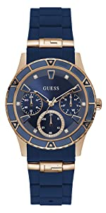 guess; guess watches; limelight watches; guess logo; guess accessories; guess watch; valencia watch