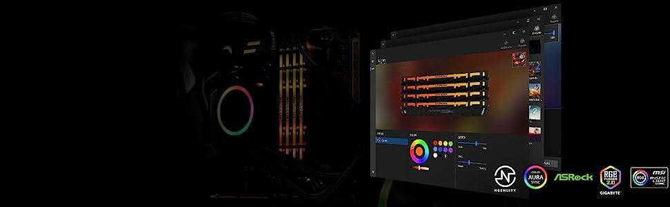Hyperx Predator Hx432c16pb3a 16 Arbeitsspeicher 3200mhz Computer Zubehör