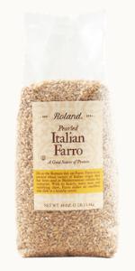gourmet foods, demerara sugar cubes, sugar, straw mushrooms, pearled farro, castelvetrano olives