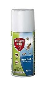 Protect Home - Insecticida Concentrado SC para el Control de ...