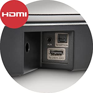 Universal compatibility wired HDMI optical