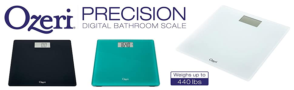 bathroom scale; weight scale; health scale; weight loss scale; weight measure; fat tracking scale