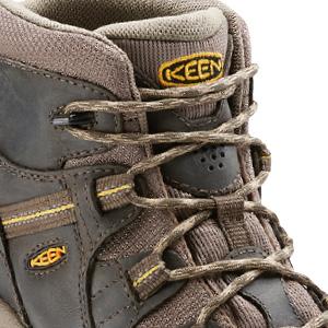 KEEN, KEEN hiking boots, waterproof hiking boots, Targhee
