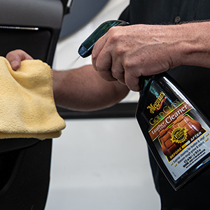 vinyl protection,vinyl cleaner,rubber protection,rubber cleaner,plastic surface cleaner