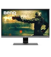 EL2870U 4K 1ms Gaming Monitor