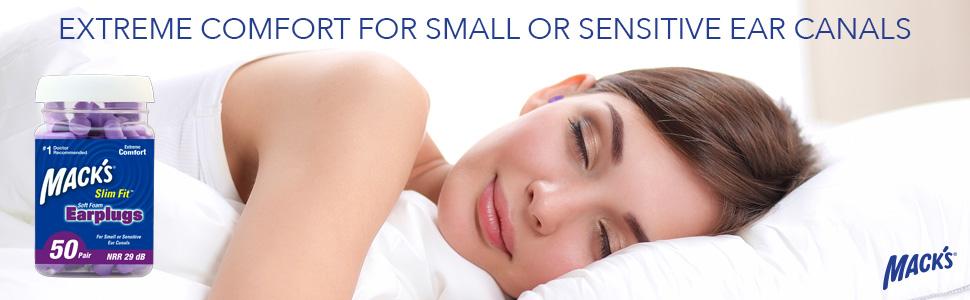Earplugs, Sleeping Earplugs, Travel Earplugs, Snoring Earplugs, Noise Reduction Earplugs, Ear Plugs