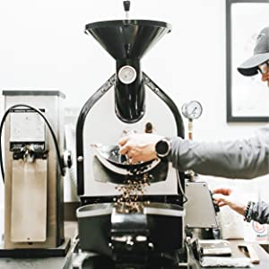 Ground, Coffee, Cups, Pods, Breakfast, Bean, French Roast, Dark, Medium, Decaf, Blend, K, Light, Pod