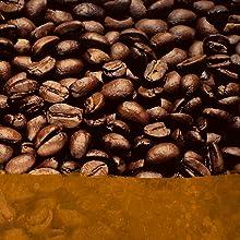 medium roast starbucks by nespresso coffee pods capsules machines
