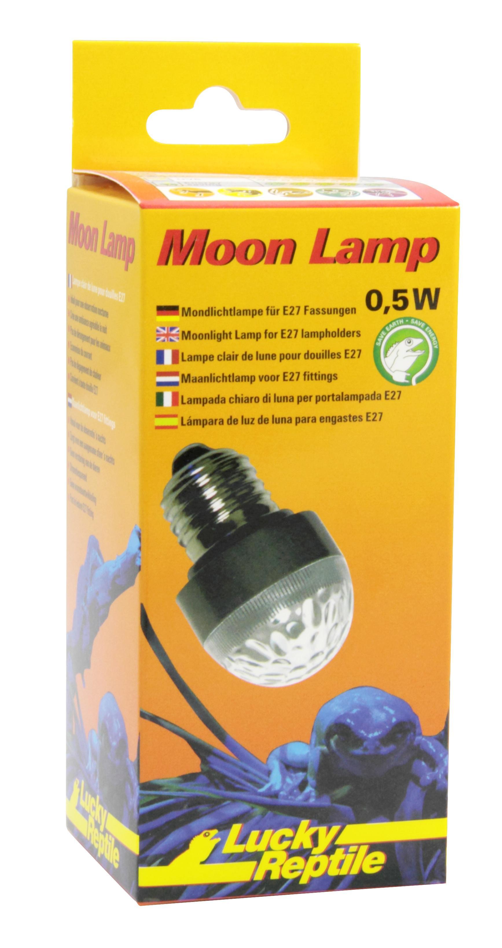 37dc0135-520e-4743-8b61-f9647bf63793 Wunderbar Lampe Mit E27 Fassung Dekorationen