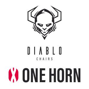 x-one horn