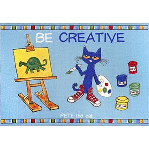 art rugs, playful rug, nursery rug, playroom rugs, rugs under 100, kids rugs under 50, clearance rug