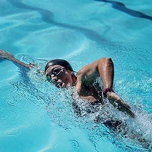 スント スイミング 水泳