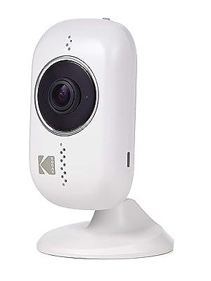 Kodak IF101W Cámara de Vigilancia Full HD - Cámara de ...