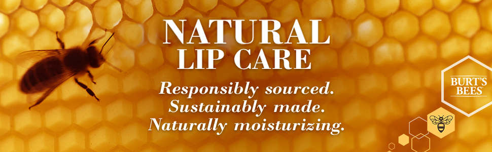 chapstick;natrual;chapstik;bulk;natural;stucking;stuffers;for;woman;fresh;burts;bes;beezwax;chapstic