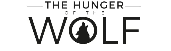 The Hunger of The Wolf