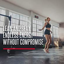 anti inflammatory, sports nutrition, strength training, epo booster, energy drops, muscle mass