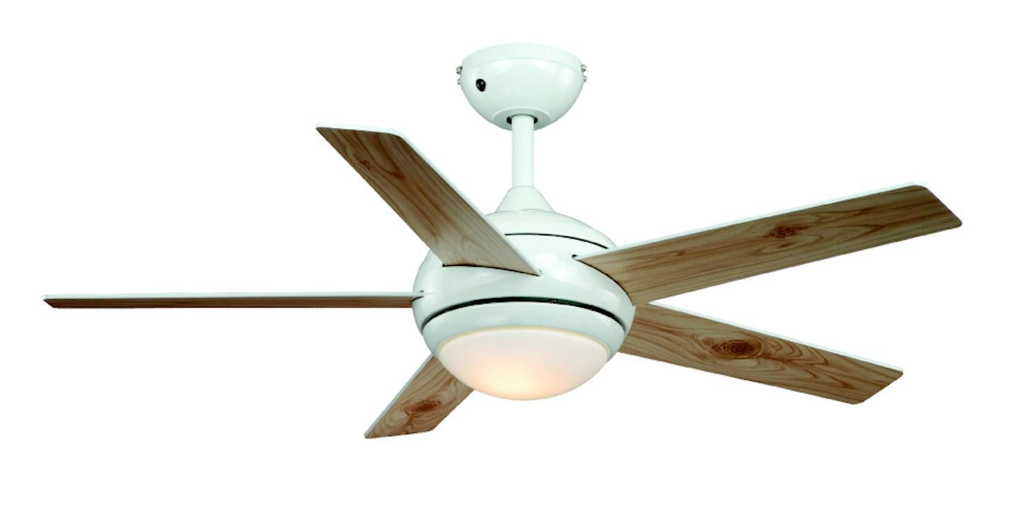 Aireryder fresco ventilador de techo con luz de aireryder - Ventilador de techo con mando a distancia ...