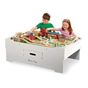 Creation;storage;play;room;boy;girl;toddler;sets
