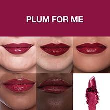 rimmel lipstick red lipstick color riche l'oreal paris maybelline lip superstay rouge signature
