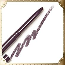 stila Smudge Stick Waterproof Eye Liner - Tetra