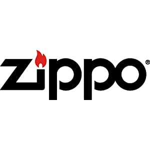 zippo, zippo logo