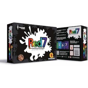 red:7:asmadi:games