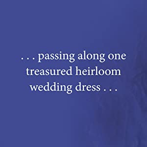 wedding dress;danielle steel;romance novel;new in romance;beach read;wedding;women's fiction
