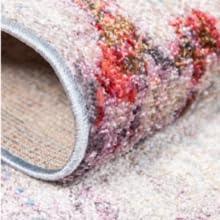 rug, area rug, kitchen rug, bedroom rug, 8x10 area rug, runner rug for hallway, round rug, runner