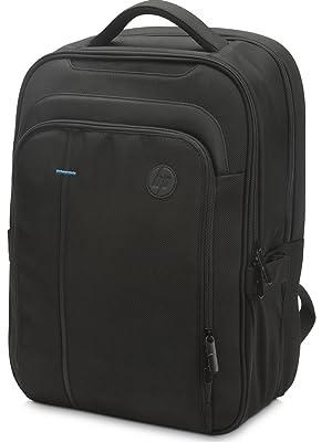 Mochila maletín HP SMB de 15,6 pulgadas