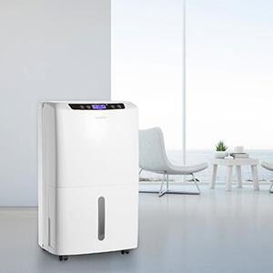 best dehumidifier for basements,home,office,bathroom,bedroom, kitchen,stockroom,living room