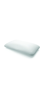 Amazon Com Tempur Pedic Adapt Symphony Pillow Luxury Soft