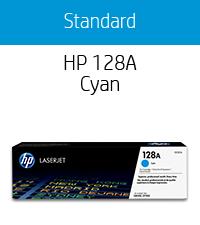 HP-128A-Cyan