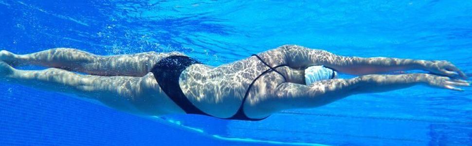 sbr swim