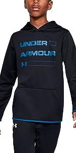 AF, Armour Fleece, Synthetic