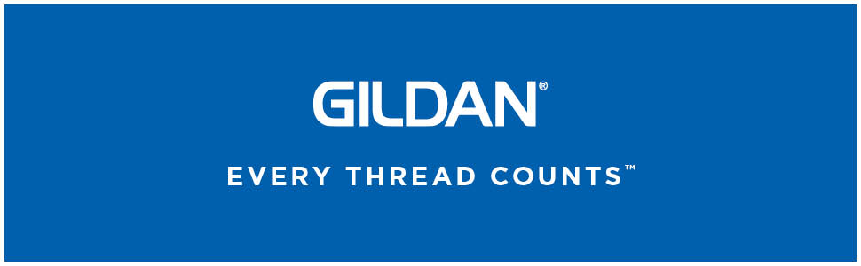 Gildan⸴ Gildan mask⸴ Gildan face covering⸴ Gildan non-medical mask⸴ non-medical mask⸴ face mask