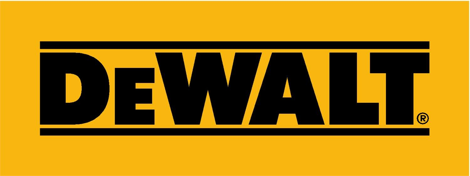 Dewalt Dw7451 Compact Table Saw Stand Amazon Ca Tools