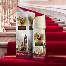 global edition perfume,perfume for men,body spray,mens body spray,set wet body pray,body perfume