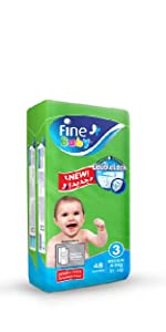 Baby Diapers A Plus FINAL 4