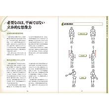 4スタンス レッシュ ケンダル リズム イメージ 五感 六感 挫折面 踏切り スペースつくり 体幹 コア リポーズ フィジカル 武道 しつけ 軸 首幅 ビート 二足歩行 チーム