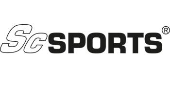 ScSPORTS Krafttraining Zuhause Home-Gym Logo