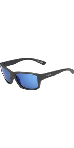 Bollé Holman Floatable Outdoor Sport Sunglasses