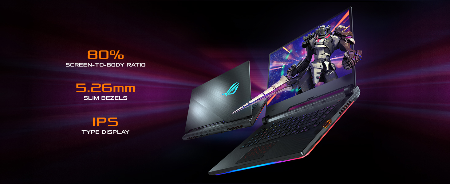 Play at Professional Speed with a 240Hz/3ms Display