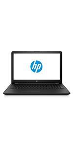 HP 17-ak044ng Notebook