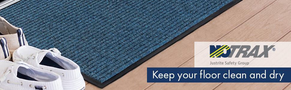 entrance mat, commercial mat, office mat, entryway mat, notrax mat, notrax rug, waterhog