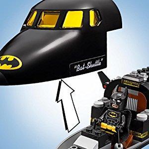 lego batman space shuttle uk - photo #18
