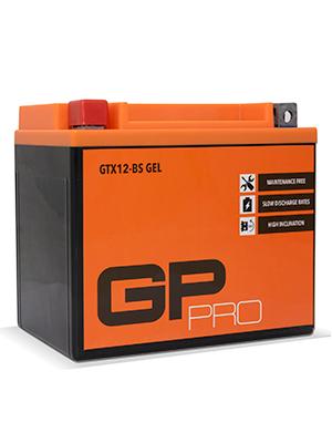 GTX12-BS