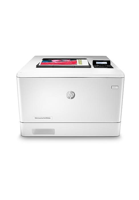 Hp Laserjet Pro M428fdw Multifunktions Laserdrucker Computer Zubehör