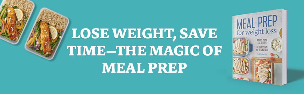 meal prep, meal prep, meal prep, meal prep, meal prep, meal prep, meal prep, meal prep, meal prep